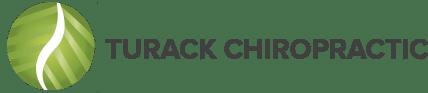 turack-logo
